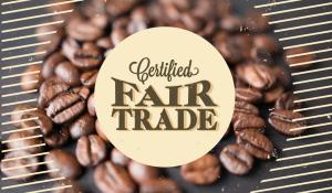 fair trade zertifiziert Fairtrade made in freedom