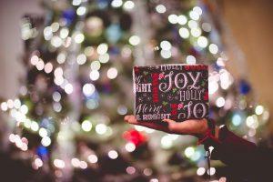 christmas gift joy made in freedom ben white